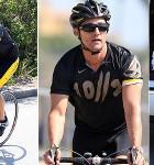 roupa de ciclista 3