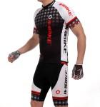 roupa de ciclista 4