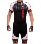 roupa de ciclista 6