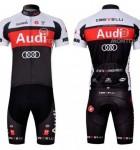 roupa de ciclista 7