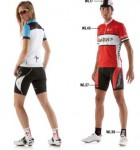 roupa de ciclista 8