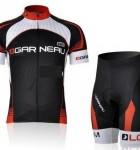 roupa de ciclista 9