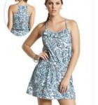 vestido de malha curto 12