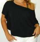 blusa ombro caido 1