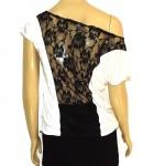 blusa ombro caido 3