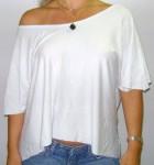 blusa ombro caido 4