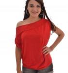 blusa ombro caido 8