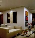 sala decorada 6