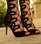 sandalia gladiadora 11