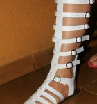 sandalia gladiadora 3