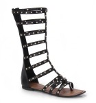 sandalia gladiadora 4