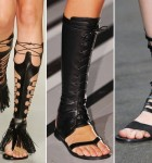 sandalia gladiadora 6