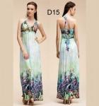 vestido longo casual 3