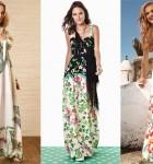 vestido longo casual 8