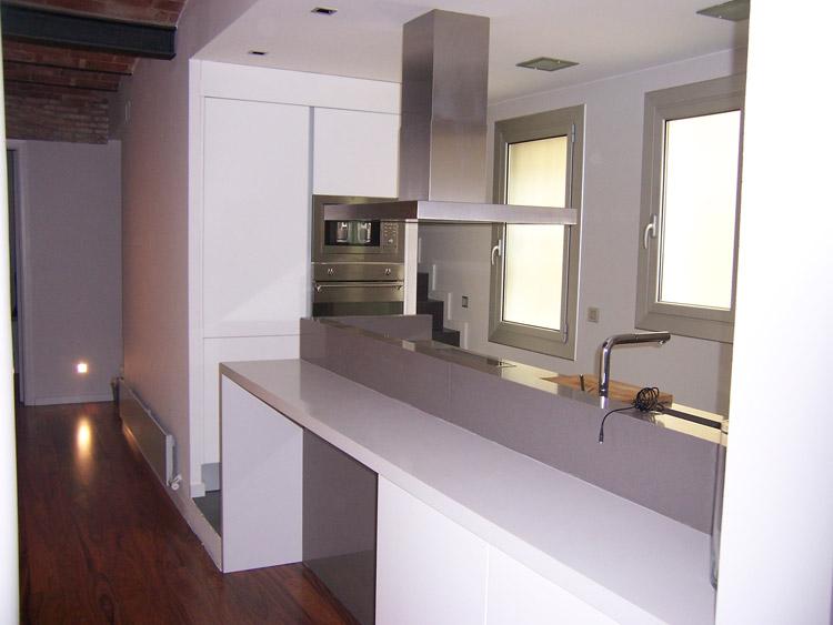 Reforma de piso trabalho que traz conforto veja moda e - Reformas pisos pequenos ...