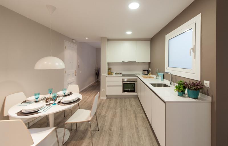 Reforma de piso trabalho que traz conforto veja moda e confortomoda e conforto - Reformas de piso ...