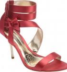 sandalias elegantes femininas 8