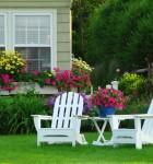 casa e jardim 2