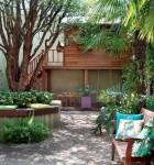 casa e jardim 3