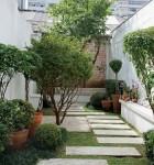 casa e jardim 6