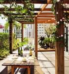 casa e jardim 8