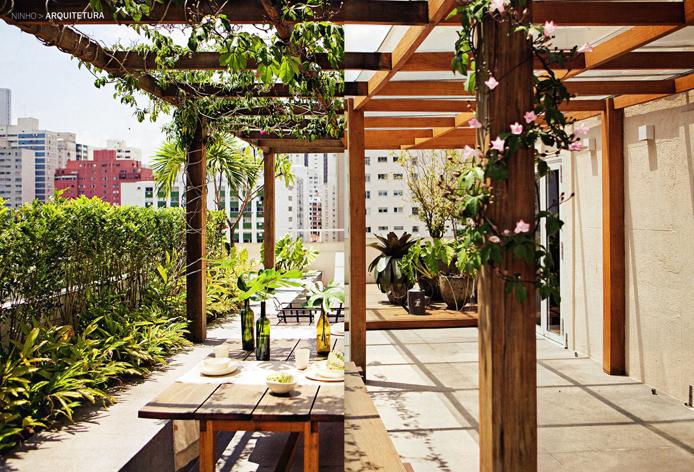 casa-e-jardim-8.jpg