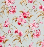 papel de parede florido 1
