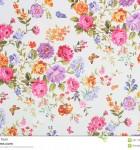 papel lindo de parede florido 8