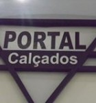 portal calcados 1