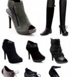 sandalia bota 3