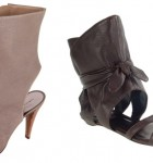 sandalia bota 6