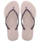 sandalias havaianas 3