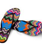 sandalias coloridas havaianas 5