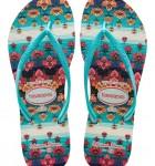 sandalias havaianas 6