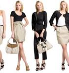 roupas femininas 1