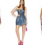 roupas femininas 2