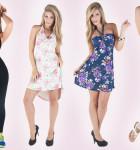 roupas femininas 3