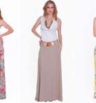 roupas  diversas femininas 5