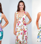 roupas femininas 7