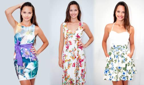 8cfb37b490 As roupas femininas - diferentes e charmosas - Moda e ConfortoModa e ...