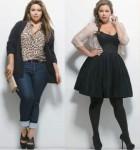 roupas lindas femininas 8