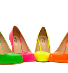 sapato colorido 5