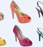 sapato colorido 8