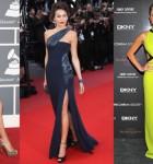 vestido longo cores com fenda 3