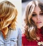 corte de cabelo feminino 3