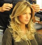 corte de cabelo feminino 5