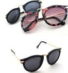 oculos escuros femininos 3