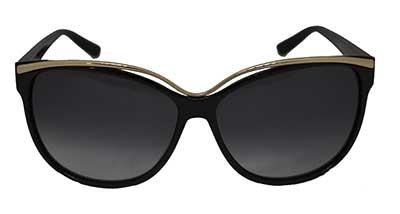 0d72de4f8 Oculos Feminino De Sol Chilli Beans | www.tapdance.org