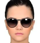 oculos escuros femininos 8