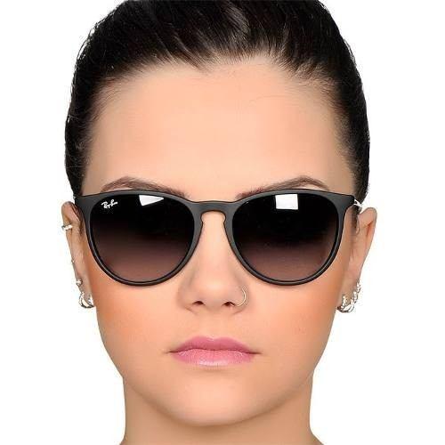 59c372f50c594 Lindos óculos escuros femininos - proteção - Moda e ConfortoModa e ...